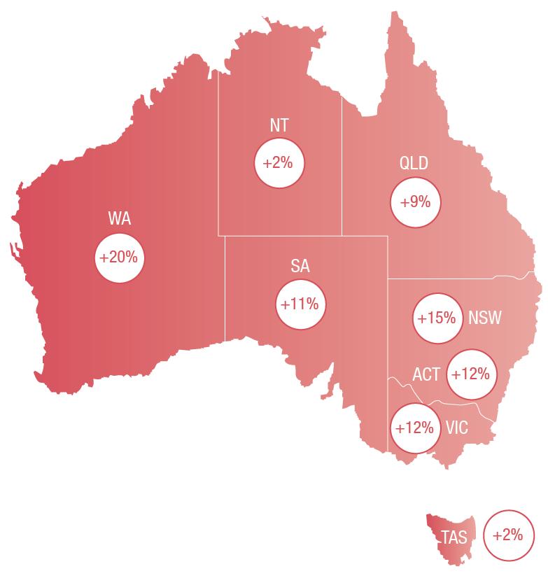 Map-of-Australia_Regional-stats