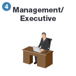 Roles_Management_Exec