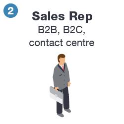 Roles_Sales-Rep