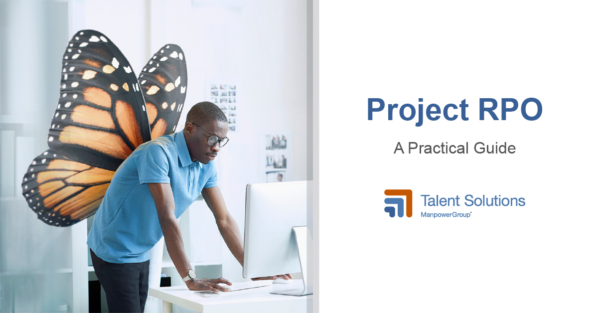 Project RPO: A Practical Guide